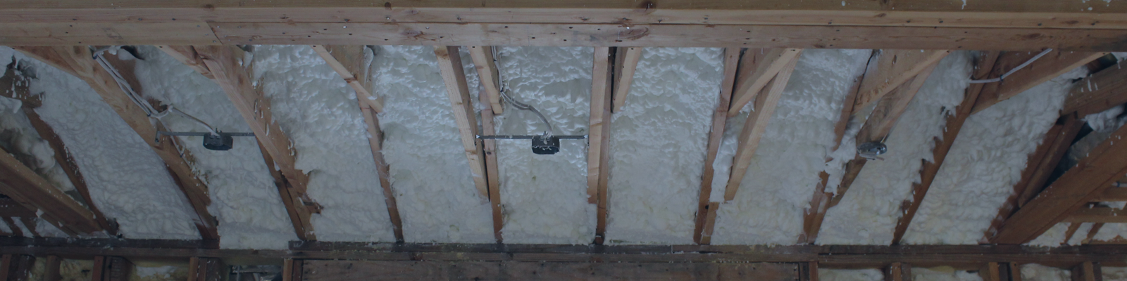 Smart Seal   Brooklyn, NY   NYC   Foam Spray Insulation   Spray Foam Insulation   Closed Cell Spray Foam Insulation   Home Insulation Installers   Home Insulation Companies   Residential Insulation Contractors  