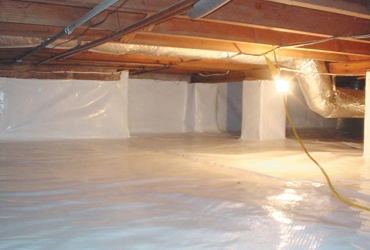 Smart Seal | Brooklyn, NY | NYC | Foam Spray Insulation | Spray Foam Insulation | Closed Cell Spray Foam Insulation | Home Insulation Installers | Home Insulation Companies | Residential Insulation Contractors |